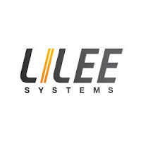 LILEE Systems