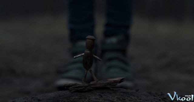 Xem Phim Đêm Lặng 1 - Dark Season 1 - phimtm.com - Ảnh 3