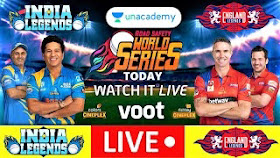 Live Cricket Scores, Commentary, News and everything else related to Cricket » MaruGujaratDesi