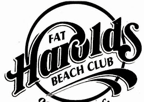 Fat%20Harolds%20Logo.JPG