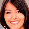Jill Neal G+ Profile