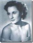 1948JacquelineDonny_thumb22_thumb1_t[2]
