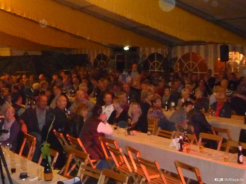 50 Jahre KLJB Voltlage Jubiläumsabend 2012 - kl-P1080841.JPG