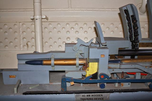 USS Alabama 2014 - IMG_5901.JPG