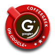 Hiring - PHP Programmer for major site build CoffeeGeek.com is looking for a…