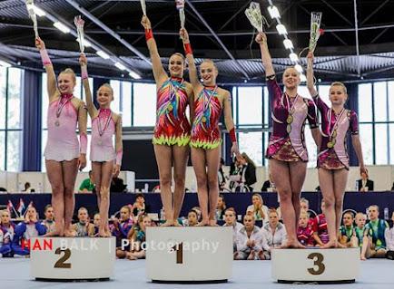 Han Balk Fantastic Gymnastics 2015-5021.jpg