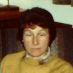 Helen Chapman