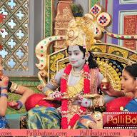 Daana Veera Soora Karna Movie Stills