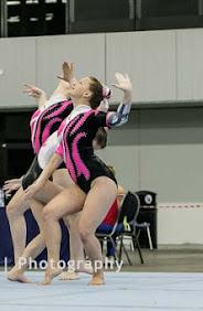 Han Balk Fantastic Gymnastics 2015-9600.jpg