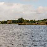 20140517_Fishing_Bochanytsia_019.jpg