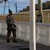 Morre PM baleado após surto psicótico na Barra