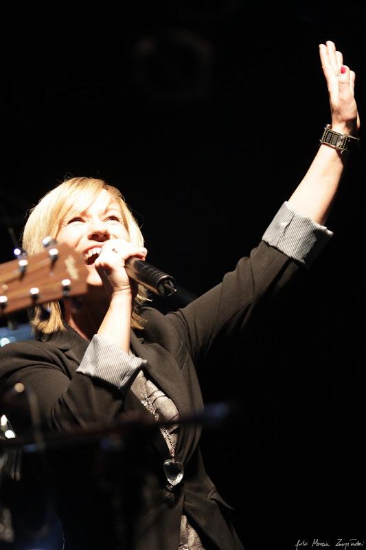 2010-01-20 - koncert Trzeci Oddech Kaczuchy Gwiazdy muzyki polskie i zagraniczne