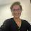Rachel Cretton Sabioni's profile photo