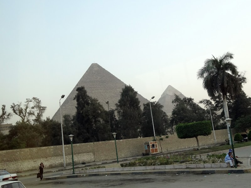 0505_Cairo_0177.JPG