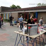 Skulp/Bredewei organiseerde schoolplein verkoop 20160522 - 2016%2BSchoolpleinverkoop11.jpg