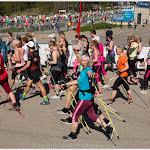 2016.05.08 34. Tartu Jooksumaraton - AS20160508KTMJM_092M.JPG