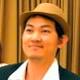 พัชร เกิดศิริ's profile photo