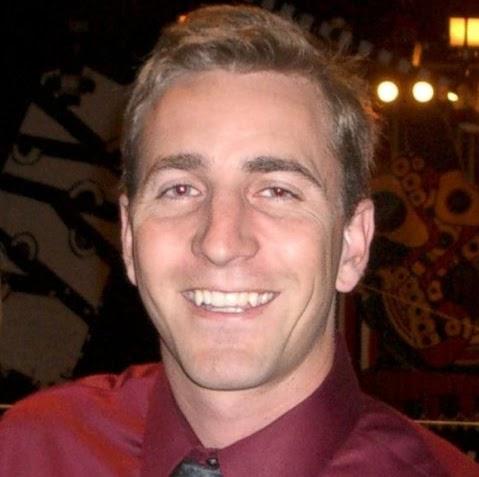 Zack Dennis