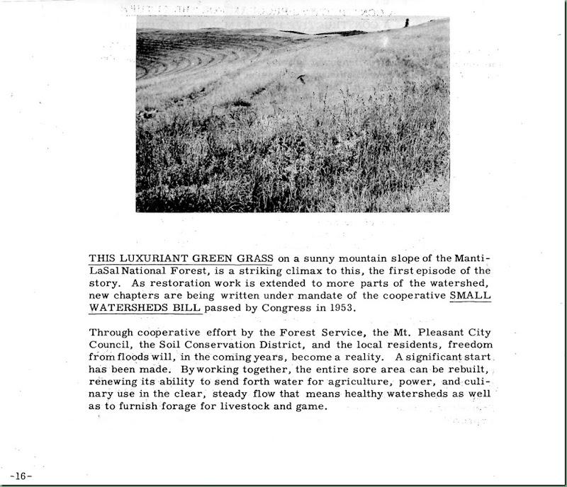 Mt. Pleasant Story p 16