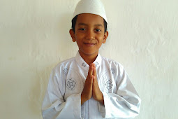 Emron Nur Karim