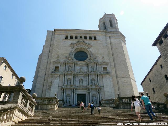 catedral-de-girona.JPG