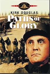 Paths of Glory - Đường tới vinh quang