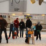 Sinterklaas bij de schaatsbaan - IMG_0397.JPG