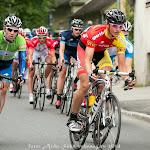 2014.05.30 Tour Of Estonia - AS20140531TOE_540S.JPG