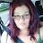 jessica crawford avatar image