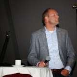 Sponsoravond ASC62 en S.V. Nieuwleusen, 15-05-2014 - IMG_1190%2B%255B1600x1200%255D.JPG