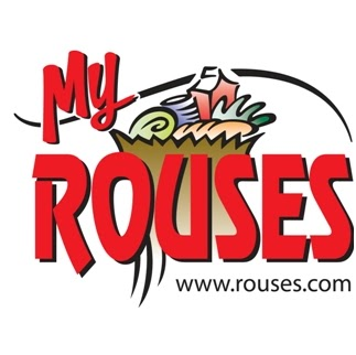 Rouses @ Rouses | New Orleans | Louisiana | United States