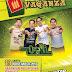 WALIBAND Konser Di Bengkulu 19 Nov 2016..