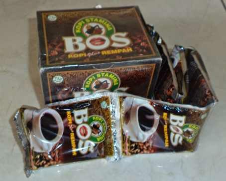 peluang usaha dicari mitra agen jual kopi obat kuat khusus www