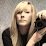 Tricia Parrish's profile photo