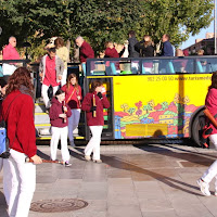 Matinades Gralleres 26-09-10 - 20100926_538_Matinades_Festa_Major.jpg