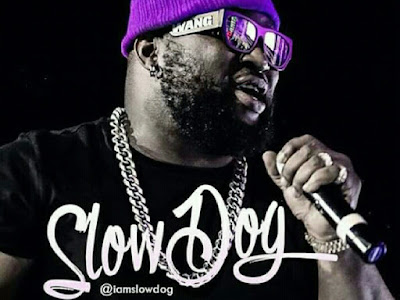 Music: Who Get That Thing - Dekumzy Ft Slowdog And Desperate Chicks (throwback Nigerian songs)