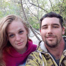 user Mark Gosbin apkdeer profile image