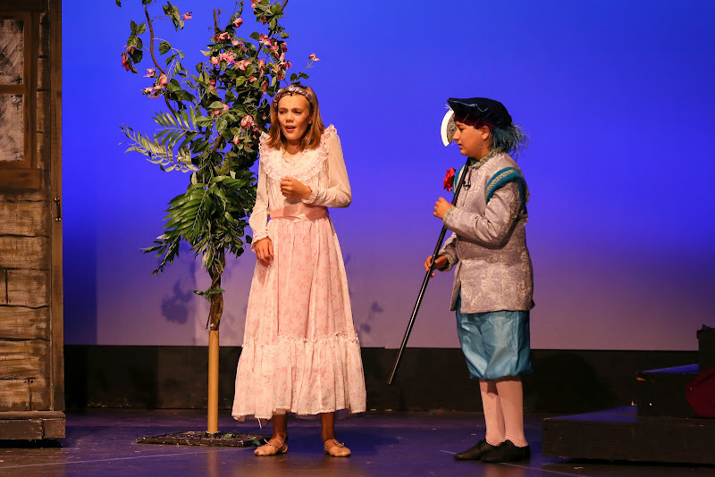 2014Snow White - 109-2014%2BShowstoppers%2BSnow%2BWhite-6496.jpg
