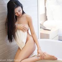 [XiuRen] 2014.07.28 No.184 luvian本能 [51P176M] 0046.jpg