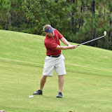 OLGC Golf Tournament 2013 - _DSC4435.JPG
