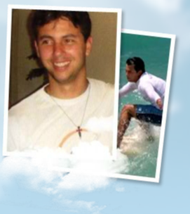 SANTO GUIDO SCHÄFFER- SURFE, O TAI CHI CHUAN DO MAR.png