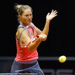 Kateryna Bondarenko - Porsche Tennis Grand Prix -DSC_3455.jpg