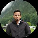 Muhammad Irshad Baig