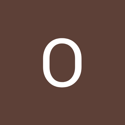 user Osinlu Emmanuel apkdeer profile image