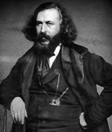 Albert Pike Younger, Albert Pike