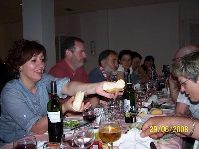 GWCG 2008 (215).jpg