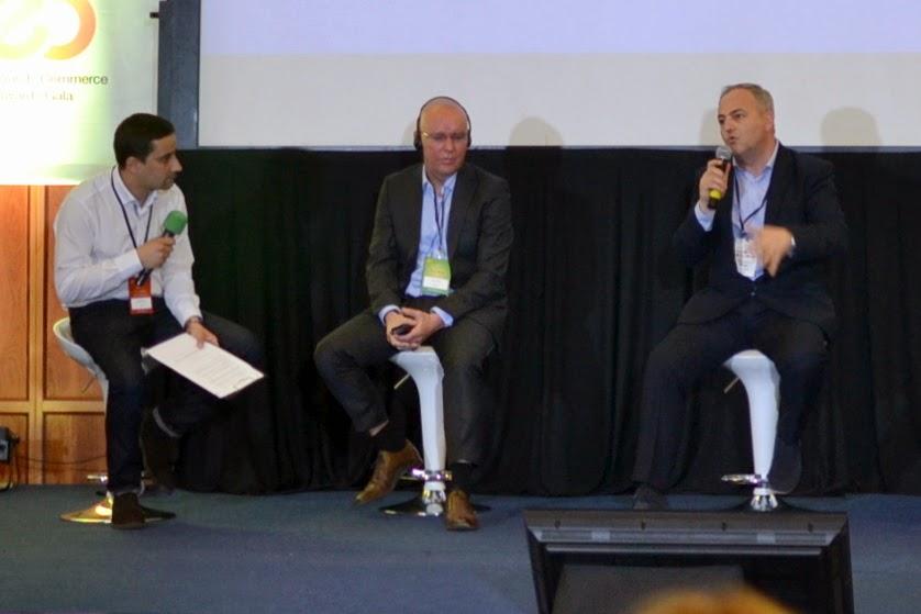 GPeC Summit 2014, Ziua 1 201