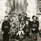 1949-collat-ecole.jpg