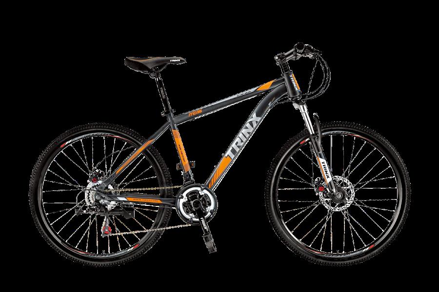 Xe dap the thao dia hinh TRINX M036, xe dap the thao, xe dap trinx, xe đạp thể thao chính hãng, xe dap asama, M036