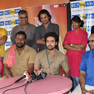 Right Right Team At 92.7 Big FM